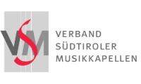 Logo-VSM1.jpg
